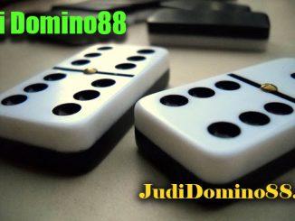 Judi Domino88
