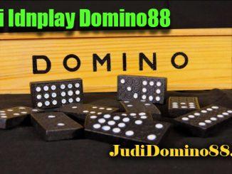 Judi Idnplay Domino88