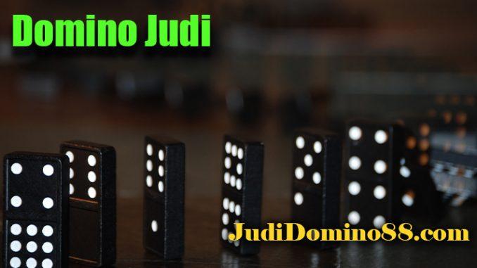 Domino Judi
