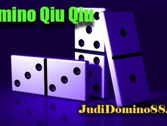 Domino Qiu Qiu