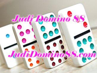 Judi-Domino-88