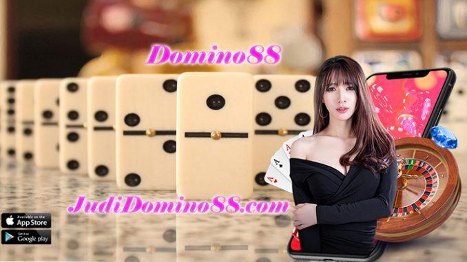Domino88