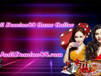 Judi Domino88 Game Online